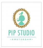 PipStudio