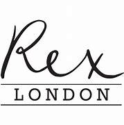 Rex London