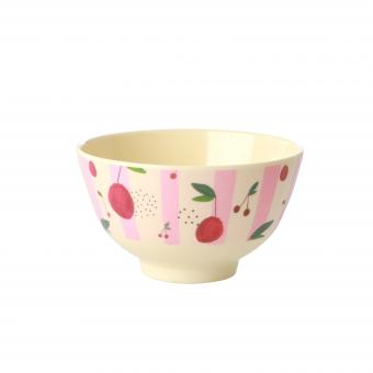 rice Bowl Cherries klein