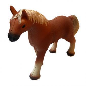 Cao Ochu Kautschuk Tier Pferd
