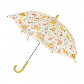 Sass & Bell Regenschirm Savanne